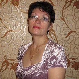 Ольга, 57 лет, Зарайск