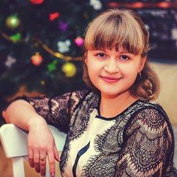 ОЛьга, 23 года, Вязьма