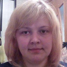 Ксения, 25 лет, Ершов