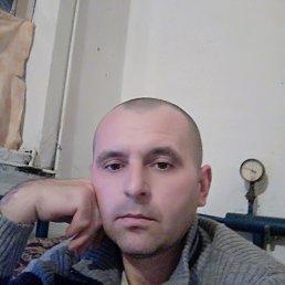 Николай, , Вознесенск