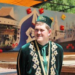 Сергей, 28 лет, Ордынское