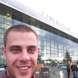 Егор, 24 года, Новокузнецк