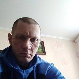 Алексей, 48 лет, Заречный