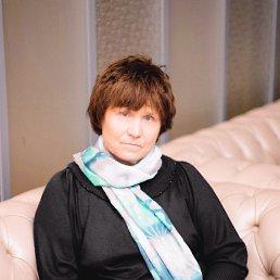 Ольга, 60 лет, Курчатов