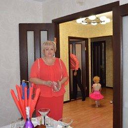 Наталья, 56 лет, Орджоникидзе