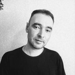Павел, 43 года, Линево
