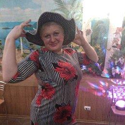 Ирина, Селидово, 47 лет