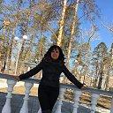 Фото Анастасия, Улан-Удэ - добавлено 21 апреля 2018 в альбом «Мои фотографии»