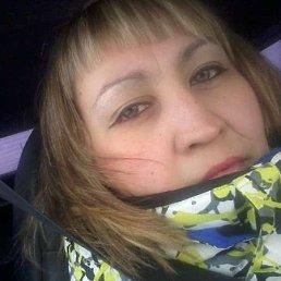 Чёлушкина София, 34 года, Екатеринбург