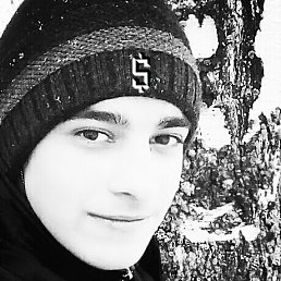 Миха, 21 год, Фролово