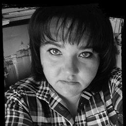 Анастасия, 38 лет, Нижнесортымский