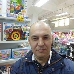 Александр, 49 лет, Новосибирск