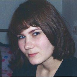 анриэт, 33 года, Новопокровская