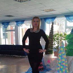марина, Луганск - фото 4