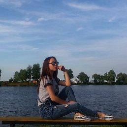 Анна, 21 год, Стерлитамак