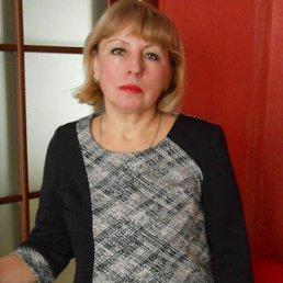 Татьяна, 56 лет, Торез