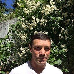 григорий, 39 лет, Сочи