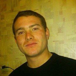 алексей, 29 лет, Краснодон