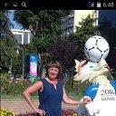 Фото Ольга, Тольятти, 50 лет - добавлено 11 июня 2018