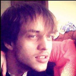 Александр, 29 лет, Угледар
