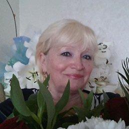 Татьяна, 63 года, Изобильный