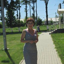 Татьяна, , Ефремов