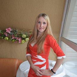 Вероника, 29 лет, Усолье-Сибирское