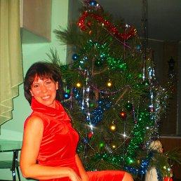 Татьяна, 55 лет, Мариуполь