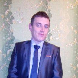 Ivan, 29 лет, Нелидово