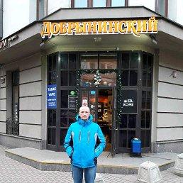 Игорь, 50 лет, Ставропольский