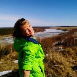 Светлана, 32 года, Алатырь