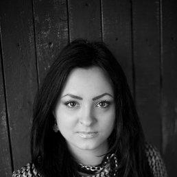 Людмила, 24 года, Житомир
