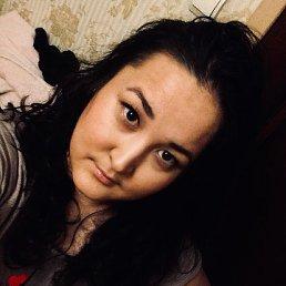Халикова, 27 лет, Москва