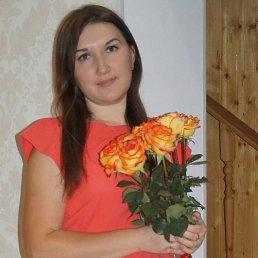 Айсылу, 30 лет, Дюртюли