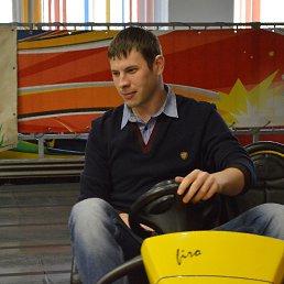 Алексей, 36 лет, Пенза