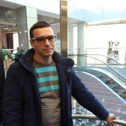 Виталий, 38 лет, Набережные Челны