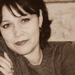 Zhanna, 44 года, Тюмень