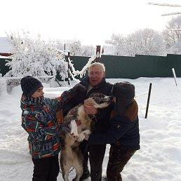 Фото Виктор, Вязьма, 69 лет - добавлено 21 марта 2018
