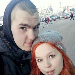 Иван Фёдоров, 20 лет, Магнитогорск