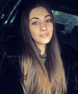 ♥ НескВик ♥, , Ташкент