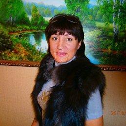 Наталья, 44 года, Иловайск