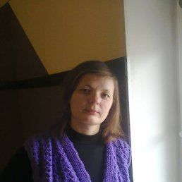 Юлiя, 32 года, Липовец