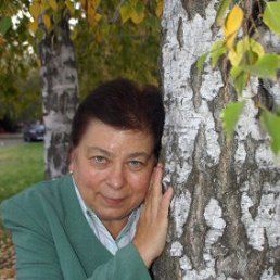 Татьяна, 66 лет, Белореченск