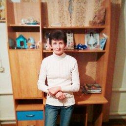 валентина, 49 лет, Родино