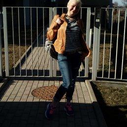 Viki, 28 лет, Чернигов