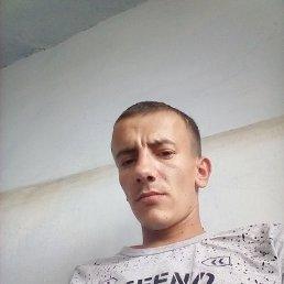 Богдан, 31 год, Кучурган