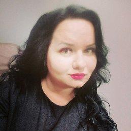 Габриэлла, 25 лет, Ставрополь