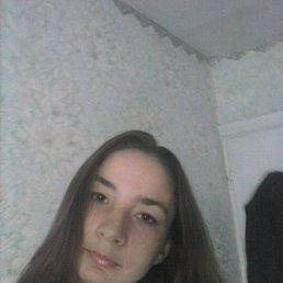 Ирина, 29 лет, Житомир