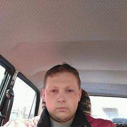 Дмитрий, 29 лет, Кировоград