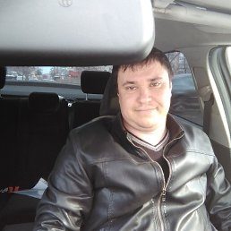 Alexander, 31 год, Копейск